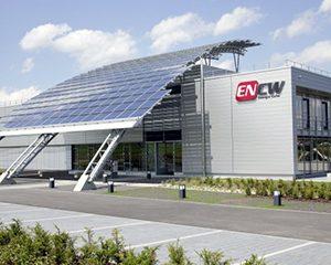 Energie Calw GmbH