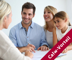 Stromtarif CALWfamilie2019